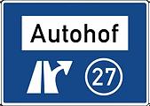 Zeichen_448.1_-_Autohof,_StVO_2000.svg.p