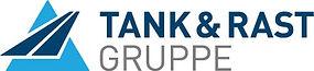 Logo_Tank_und_Rast.jpg