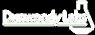 Dunwoody-Lab-Logo2.png