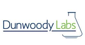 Logo_dunwoody.jpg
