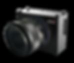 Camera#1.png