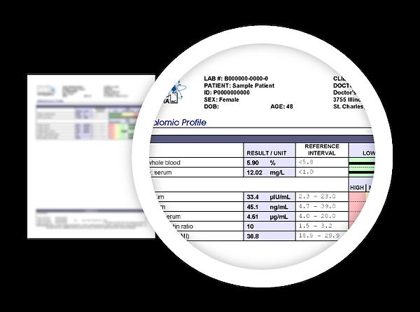 DDI-Test-05-자료.png