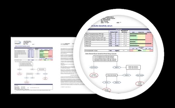DDI-Test-01-자료.png