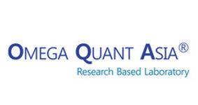 Logo_oqa2.jpg