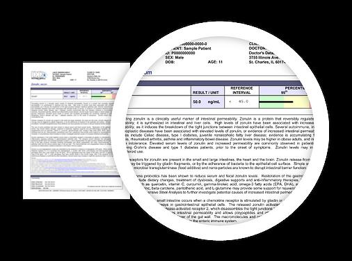 DDI-Test-03-자료.png