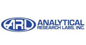 Logo_ARL.jpg