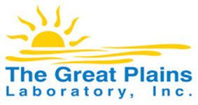 Logo_GPL2.jpg