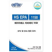 HSEPA1150-1.jpg