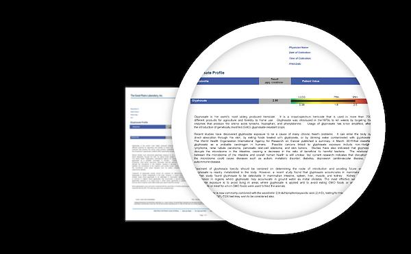 GPL-Glyphosate-자료.png