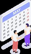 Calendar_PNG.png