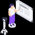 Online_school_PNG.png