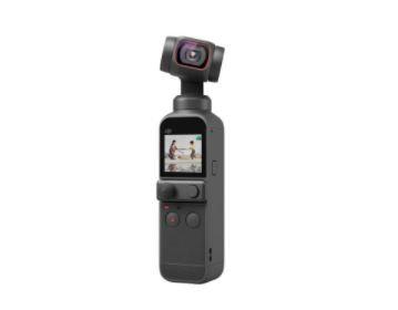 DJI Pocket2 基本セット ドロサツ3周年特別価格