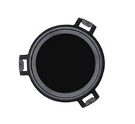 ND Filter (Mavic Pro)