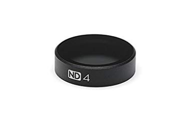 ND Filter (Mavic Air)