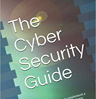The Cyber Security Guide