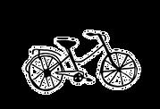 bike_edited.png