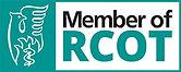 RCOT logo.jpg