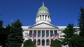 York County races heating up for Maine Statehouse