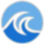 logo vect_edited.png