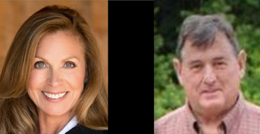 Meyer, Ammons vie for Maine House District 2 seat