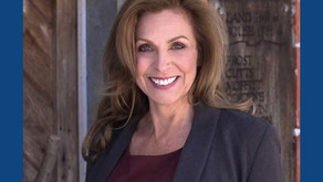 Michele Meyer is Endorsed by MPA
