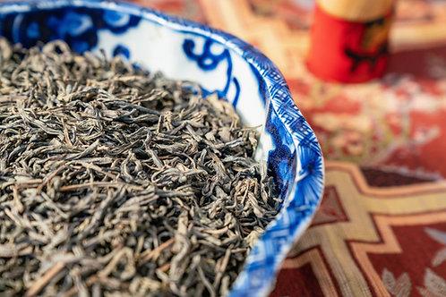 Damo (Yunnan)