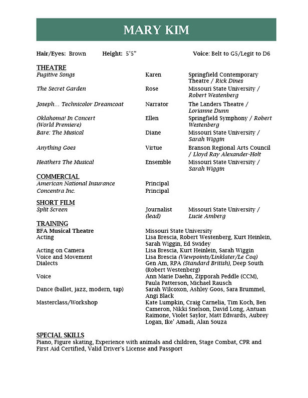 Mary Kim Resume (Web)1024_1.jpg