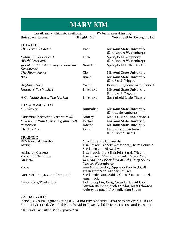Web Mary Kim Resume-page-001-2.jpg