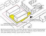 jazz-plan-09.jpg