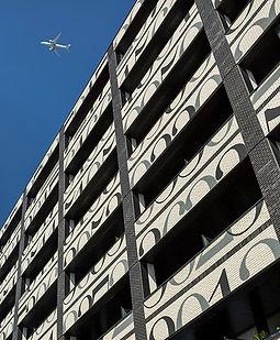 Photo projet FABRIQUE 125 par Forme Studio Architecture