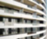 Photo projet TERRA par Forme Studio Architecture - Condo / Résidentiel