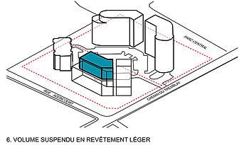 mostra-plan-11.jpg