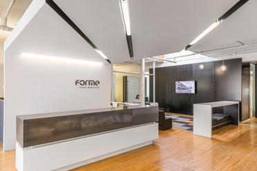 portraits_entreprise_forme_studio_2018-0