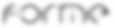 logo-web-petit.png