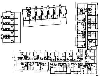 zuni-plan-08.jpg