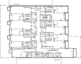 parc-plan-etage-02.jpg