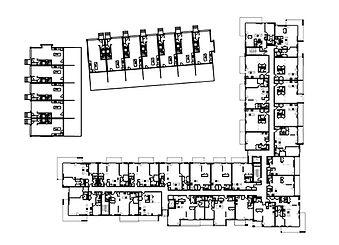 maison-zuni-plan-004.jpg