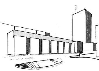 maison-zuni-plan-002.jpg