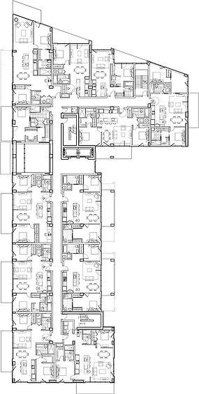 Plan-ETAGE-02.jpg