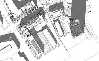 myx-maison-plan-002.jpg