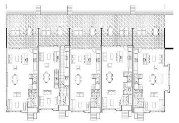 maisondulac-plan-09.jpg