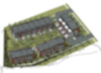 maisondulac-plan-04.jpg