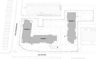 avenue-32-implantation-02.jpg
