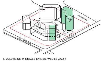 mostra-plan-10.jpg