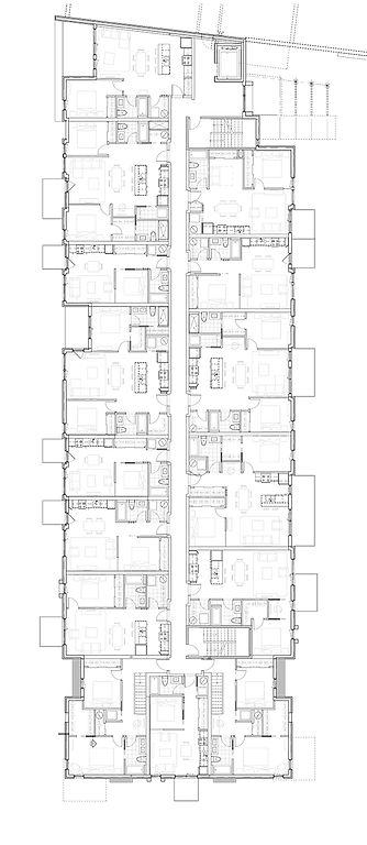 avenue32-Plan_niveau2_V3.jpg