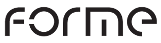 logo-web-gros.png