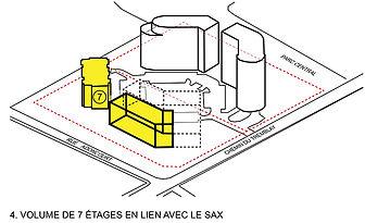 mostra-plan-09.jpg