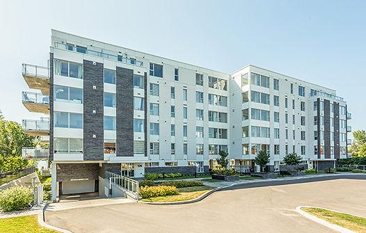Photo EAU par Forme Studio Architecture
