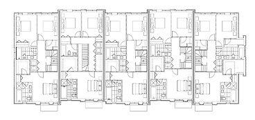 maisondulac-plan-08.jpg