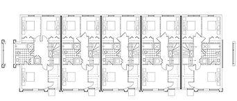 maison-zuni-plan-006.jpg